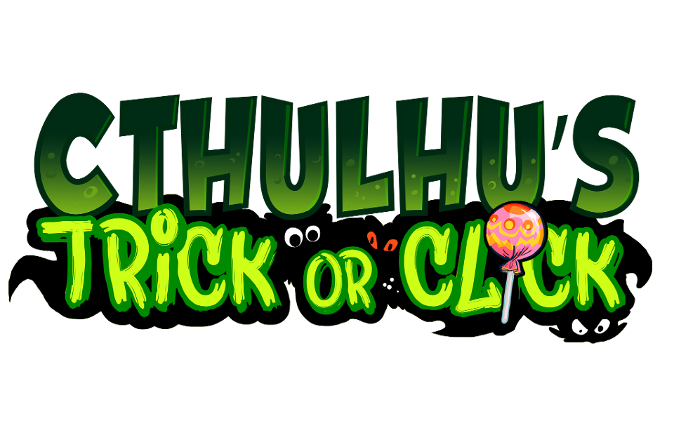 Cthulhu Trick or Click